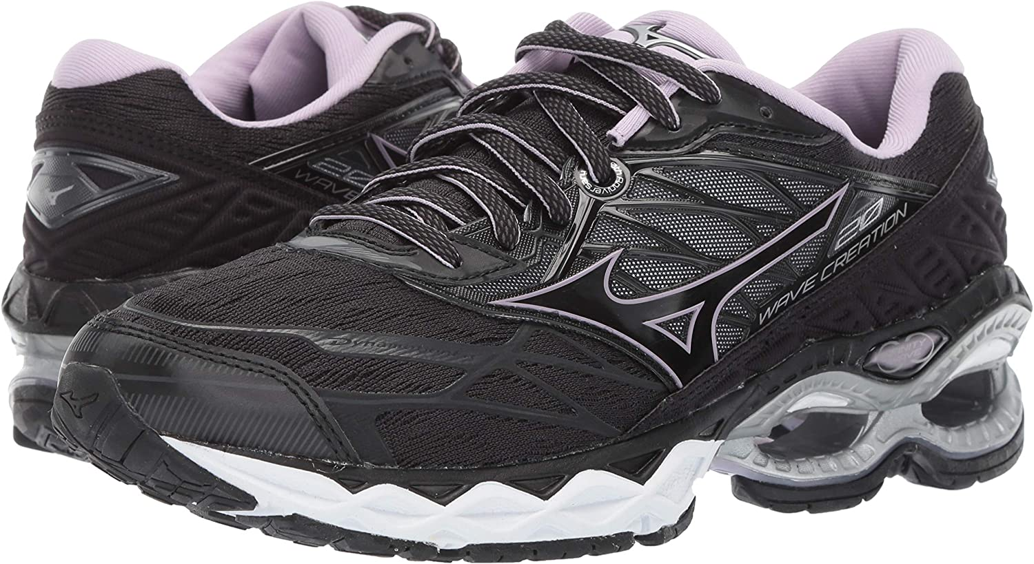 best mizuno running shoes for flat feet nz size chart