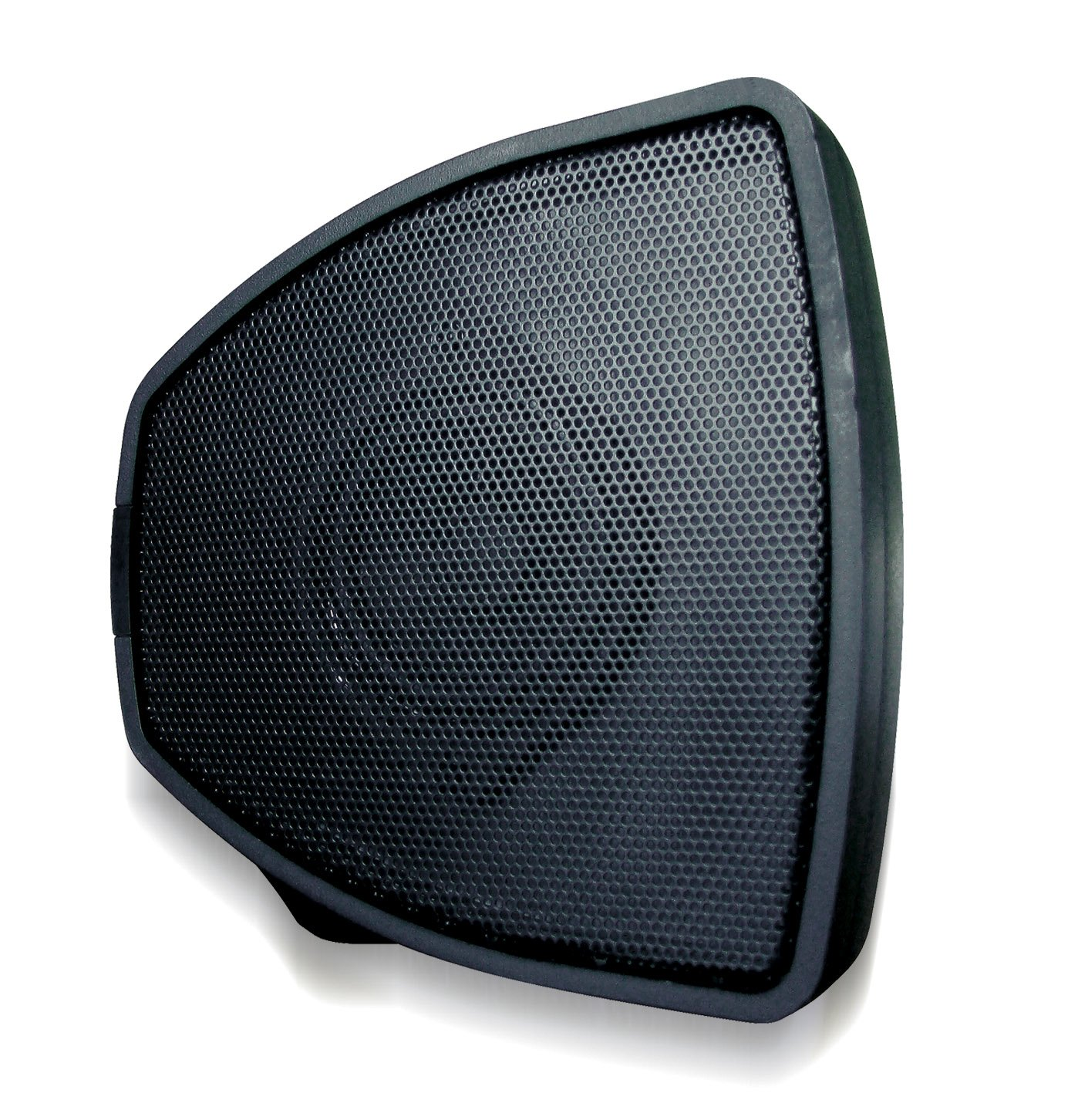 Soundbar COBRA mod. MASCAGNI, ingresso audio Line-in per ...