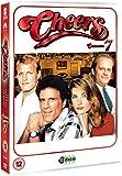 Cheers: Season 7 [DVD] [1988]