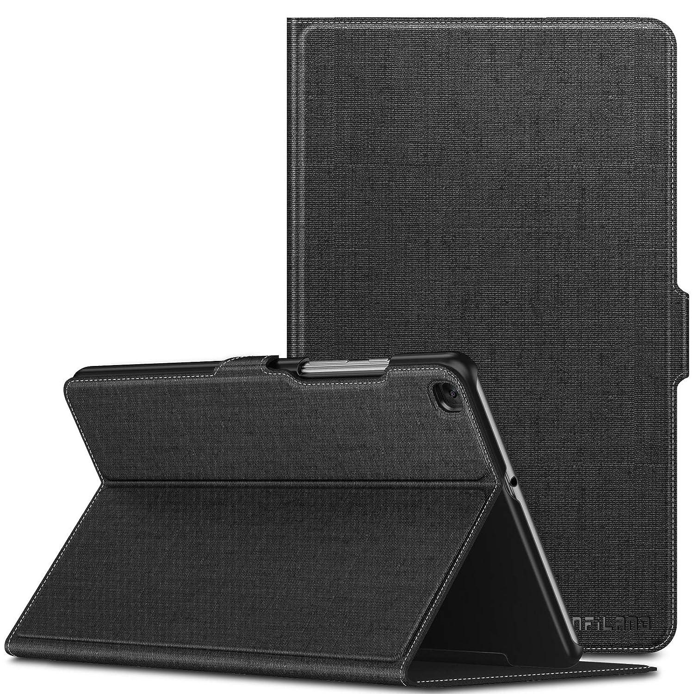 Funda Flip Cover Samsung Galaxy Tab A 8.0 T290 T295 T297