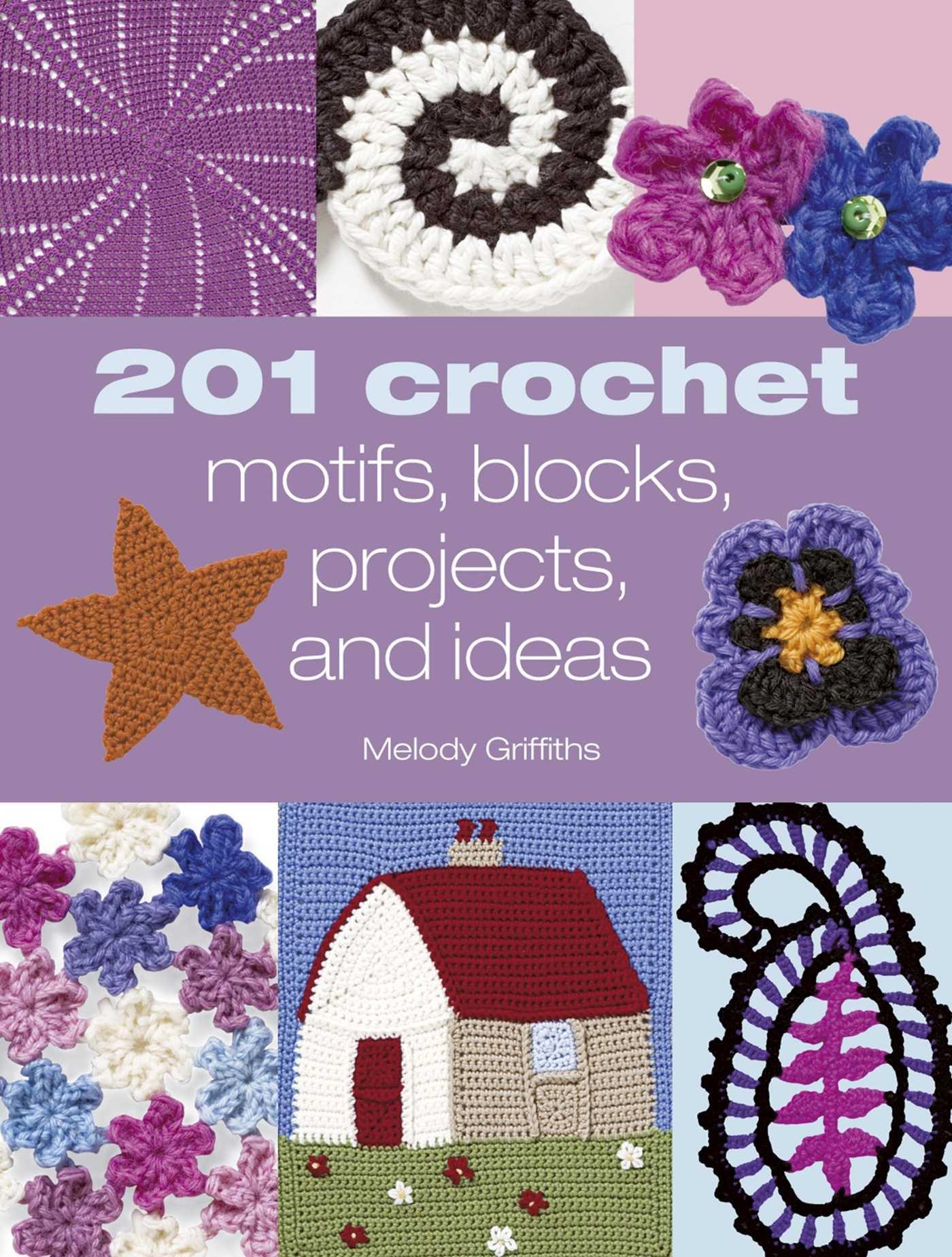 201-crochet-motifs-blocks-projects-and-ideas