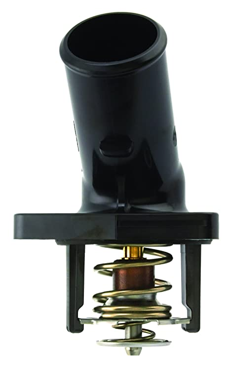 AISIN THT-004 Thermostat with Housing