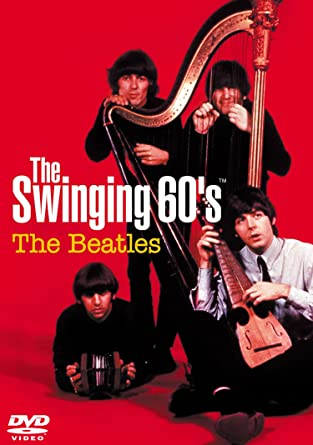 The Swinging 60s
