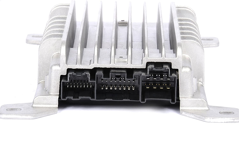ACDelco 22898986 GM Original Equipment Radio Speaker Amplifier