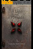 A Liga dos Artesãos (Tales Livro 1)