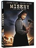 Misery non deve morire(edizione speciale)