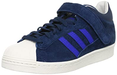 Shell 44 Adidas 23 Pro Chaussures Homme Pk0wOn