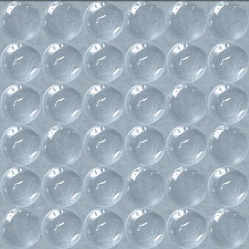 Virtual Bubble Wrap ()