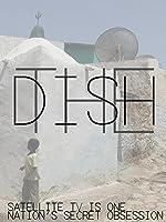 The Dish (English Subtitled)