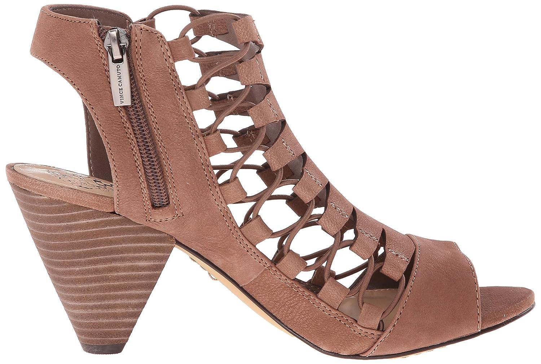 82d009d6872 Amazon.com  Vince Camuto Women s Eliaz Dress Sandal  Vince Camuto  Shoes