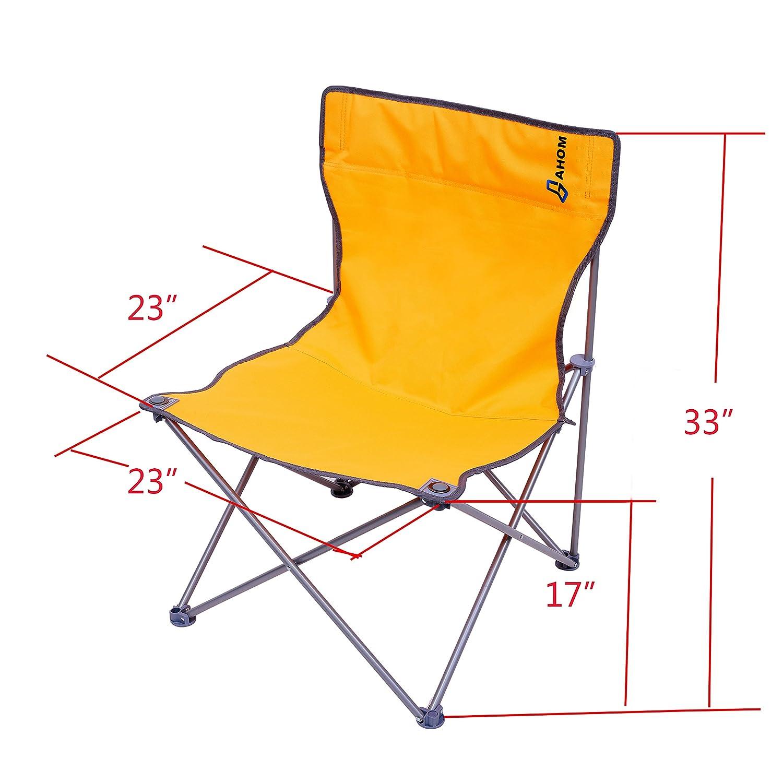 Amazon.com: legoyo 5-in 1 Portable plegable Mesa de picnic ...