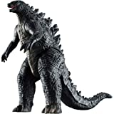 Bandai Shokugan Godzilla 2014 Collection Action Figure