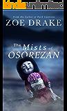 The Mists of Osorezan