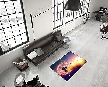 Fußboden Matte Küche ~ Forwall pvc vinyl fussboden fußboden boden teppich matte