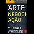 A arte da negociação: Como improvisar acordos em um mundo caótico