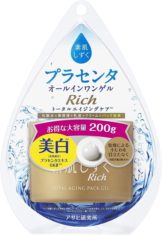 順番 パック 化粧 水