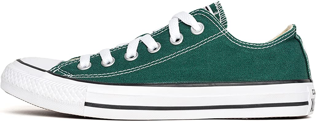 all star converse homme 46