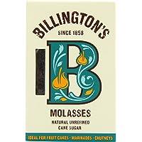 Billington's Molasses Sugar, 500g