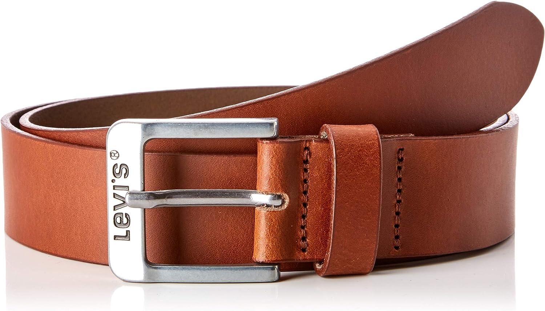 Levi's Free Cinturón para Hombre