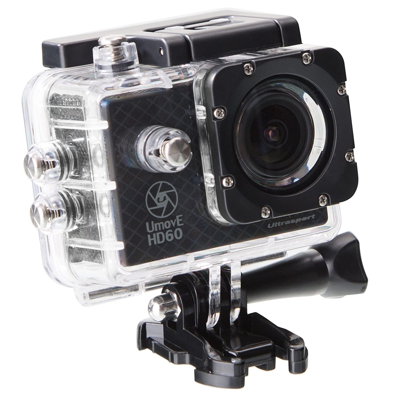 Actionkamera Ultrasport amazon