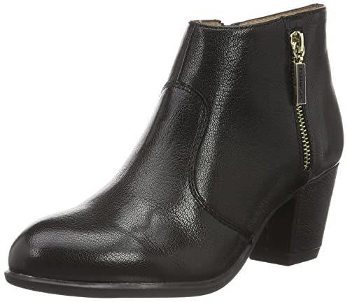 Botas para mujer, color marr???n , marca STONEFLY, modelo Botas Para Mujer STONEFLY MACY 3 Marr???n