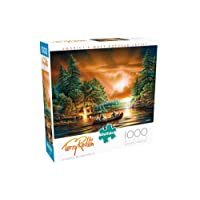 Buffalo Games Jigsaw Puzzles Games On Sale Deals