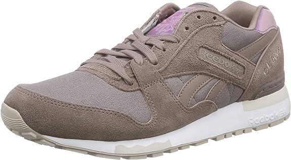 Reebok GL 6000 Transform, Zapatillas de Running para Mujer ...