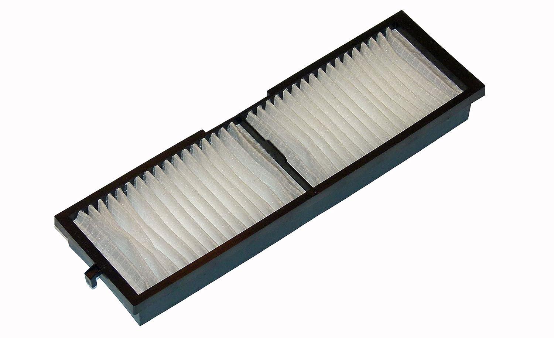 Filtro de aire del proyector - OEM Epson : Powerlite 6100I: Amazon ...