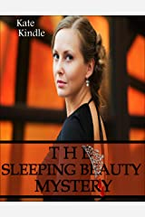 The Sleeping Beauty Mystery (English Edition) eBook Kindle