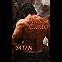 Satan (The Hades Squad Book 5)