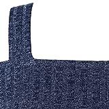 AOJIAN Blouse Women Long Sleeve T Shirt Strap