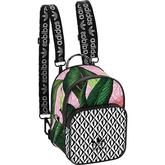 0e710aecdc Adidas Bp Mini Casual Daypack