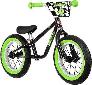 Schwinn Skip Balance Bikes