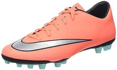 Nike Mercurial Victory V Ag-R Scarpe da calcio allenamento 0aca79ad90a
