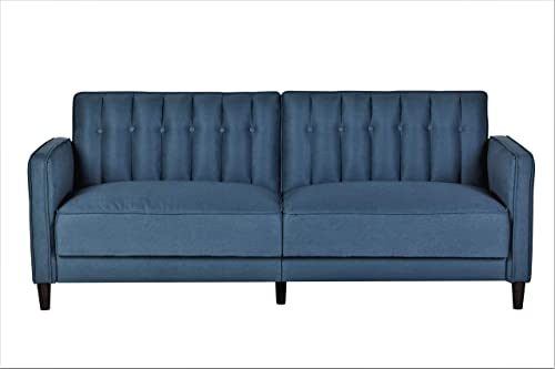 US Pride Furniture ASB9032 Duill Luxury Modern Sleeper - the best living room sofa for the money