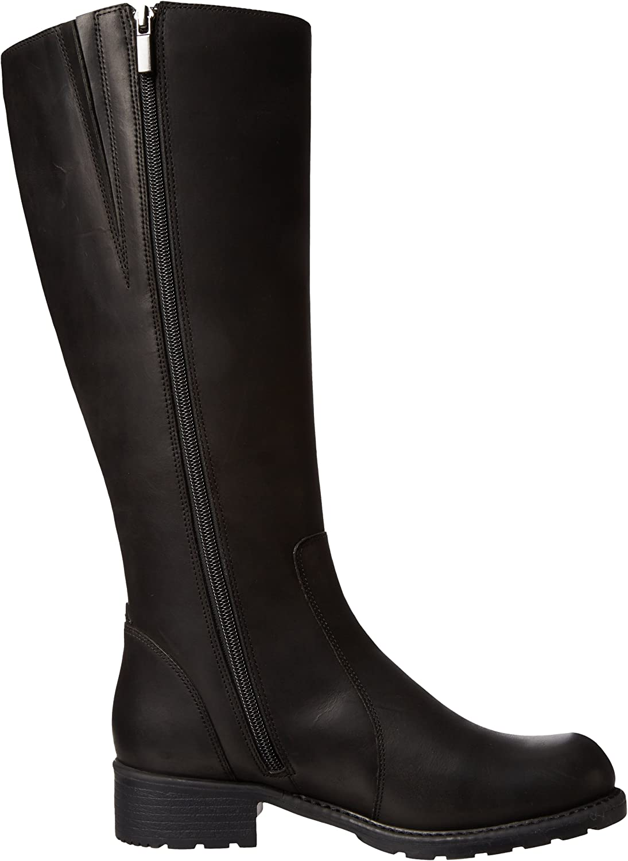 Orinocco Eave Knee-High Boot