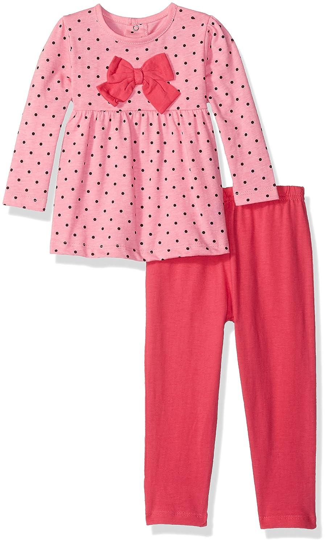 納得できる割引 Bon Bebe PANTS Months ベビーガールズ B01KGXAVO0 0 Bebe - 3 Months Pink Bow B01KGXAVO0, 神戸市漁業協同組合:1807c941 --- a0267596.xsph.ru