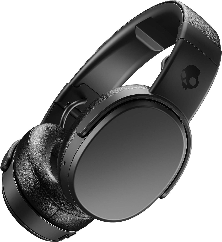 Skullcandy Crusher Wireless headset