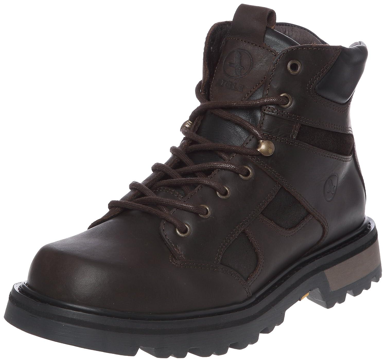 Aigle Sembley De Trail Mtd Chaussures Homme rOxqrwZ