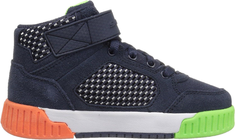 Skechers Kids Kids Adapters Sneaker
