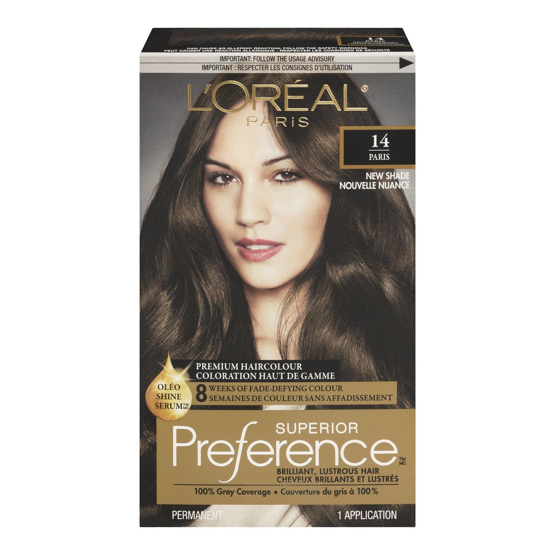 loreal mens hair dye natural dark brown best hair color 2017