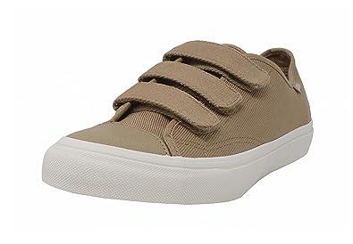 woman vans shoes