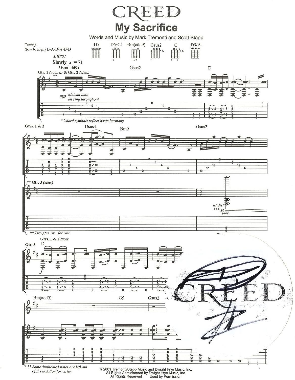 Gsus2 Sus2 Gsus G7sus Chord Piano Wwwmiifotoscom