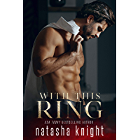 With This Ring (To Have and To Hold Book 1)