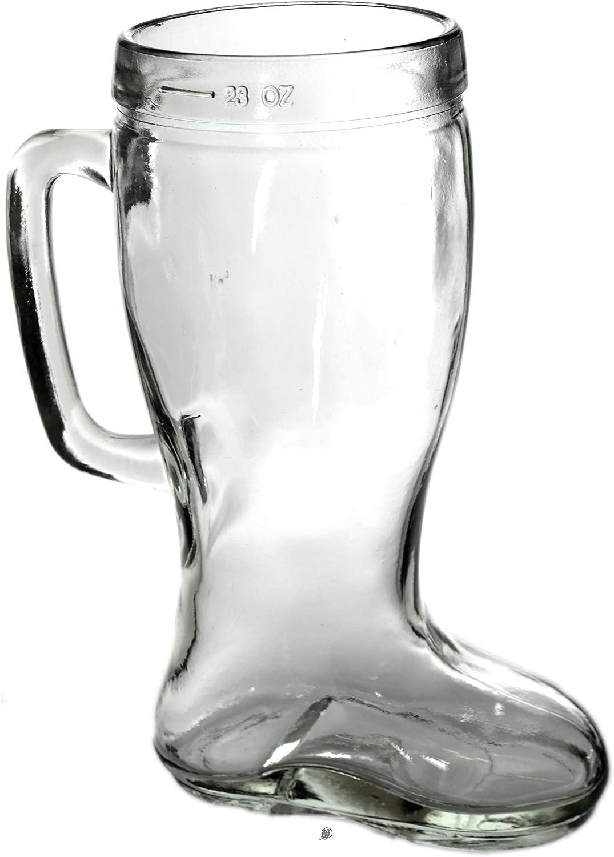 cristal 4 unidades Sagaform SA5017327 5017327 Club Beerglass transparente