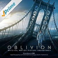 Oblivion - Original Motion Picture Soundtrack