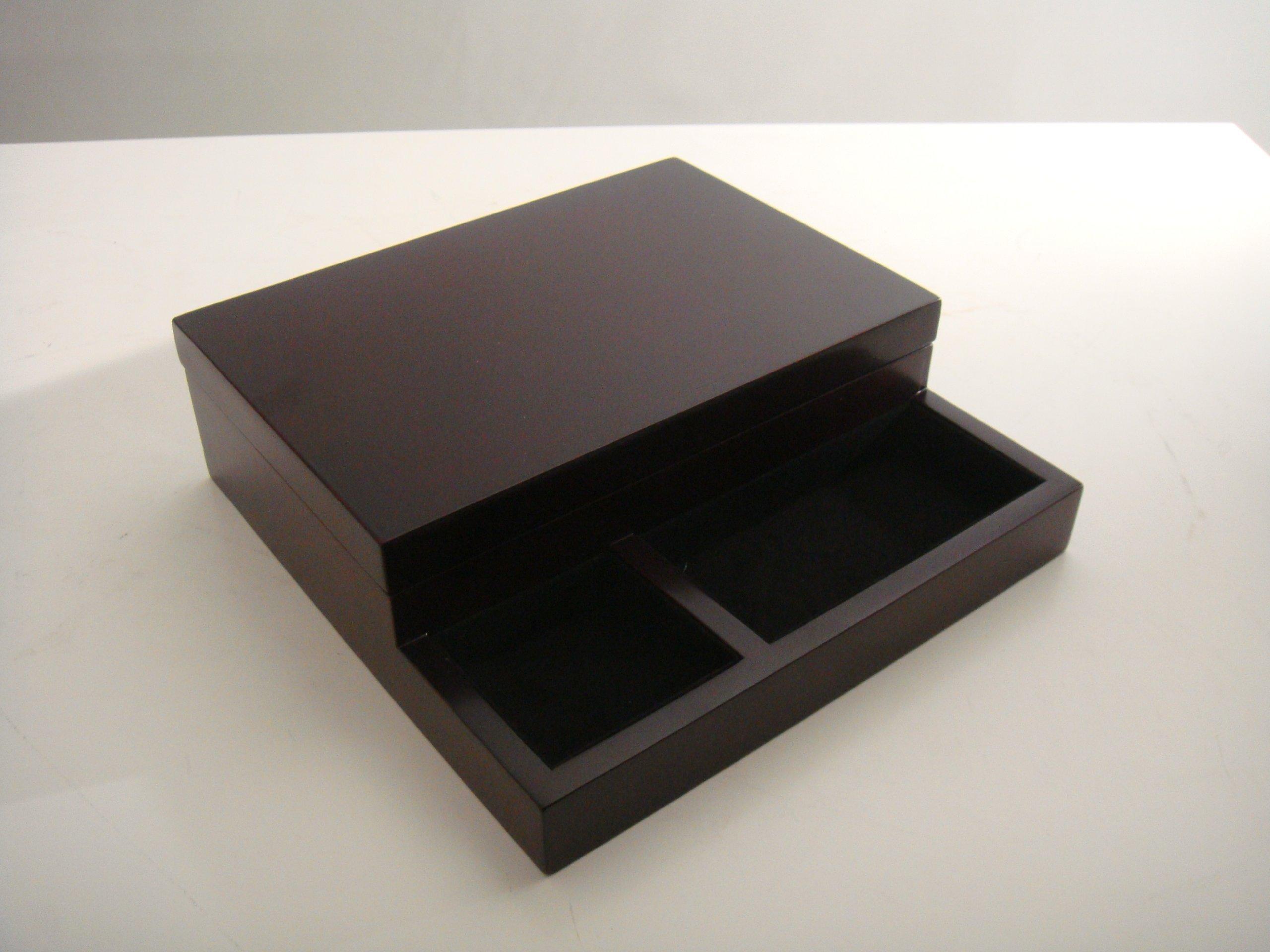 Proman Products DV16652 Dresser Valet