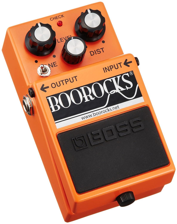 人気提案 BOOROCKS BOOROCKS DS-1 DS-1 BDS-1M Mod. BDS-1M B008OD07EE, カスガムラ:4c38bd9c --- vezam.lt
