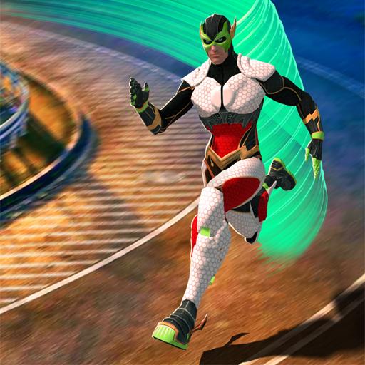 Speed Hero vs Ninja Shadow Turtle: Amazon.es: Appstore para ...