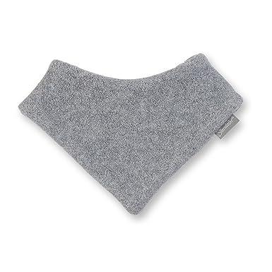 Sterntaler Unisex Baby Dreieckstuch Halstuch